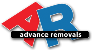 Removalists Anula - Advance Removals