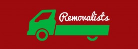 Removalists Anula - My Local Removalists