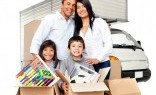 Advance Removals Removalist